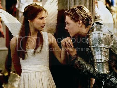 Romeo  Juliet Image