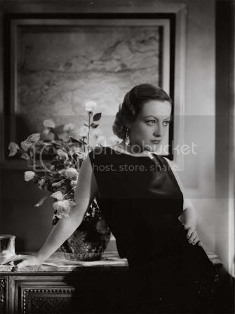 JoanCrawford-GerogeHurrell-1.jpg image by joeyaltruda