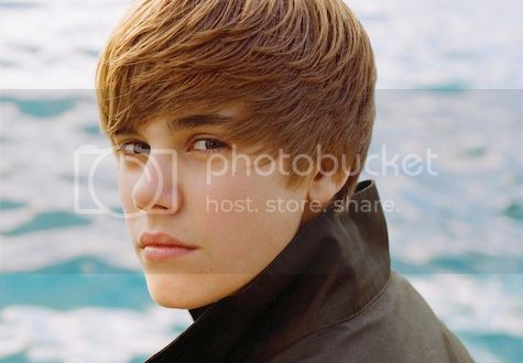  photo Bieber-1.jpg