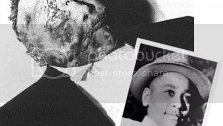  photo EMMETTTILL_zps6972fb7b.jpg